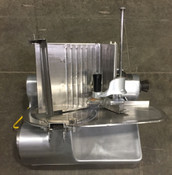 HOBART 1912 MEAT SLICER: automatic (Used)