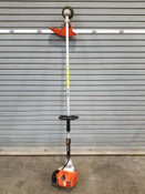 2013 STIHL FS 130R WEED TRIMMER (Used)
