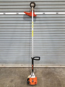 2015 STIHL FS 110R WEED TRIMMER (Used)
