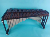 MUSSER BRENTWOOD MODEL 30 MARIMBA (Used)