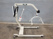 HOYER HPL600HBSC PATIENT LIFT (Used)