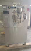 EMERY THOMPSON 40BLT+C ICE CREAM BATCH FREEZER MACHINE (Used)