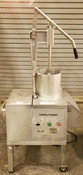 ROBOT COUPE CL60 BULK FEED PUSHER FOOD PROCESSOR (Used)