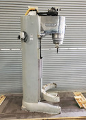 HOBART V-1401U MIXER: for parts only (Used)