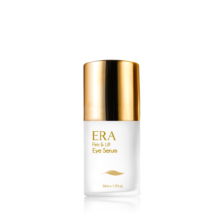 Firm & Lift Eye Serum