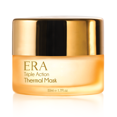 ERA Ageless Triple Action Thermal Mask