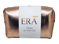 Glam on the Go bag