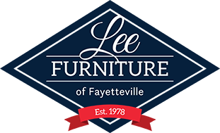 Lee Furniture