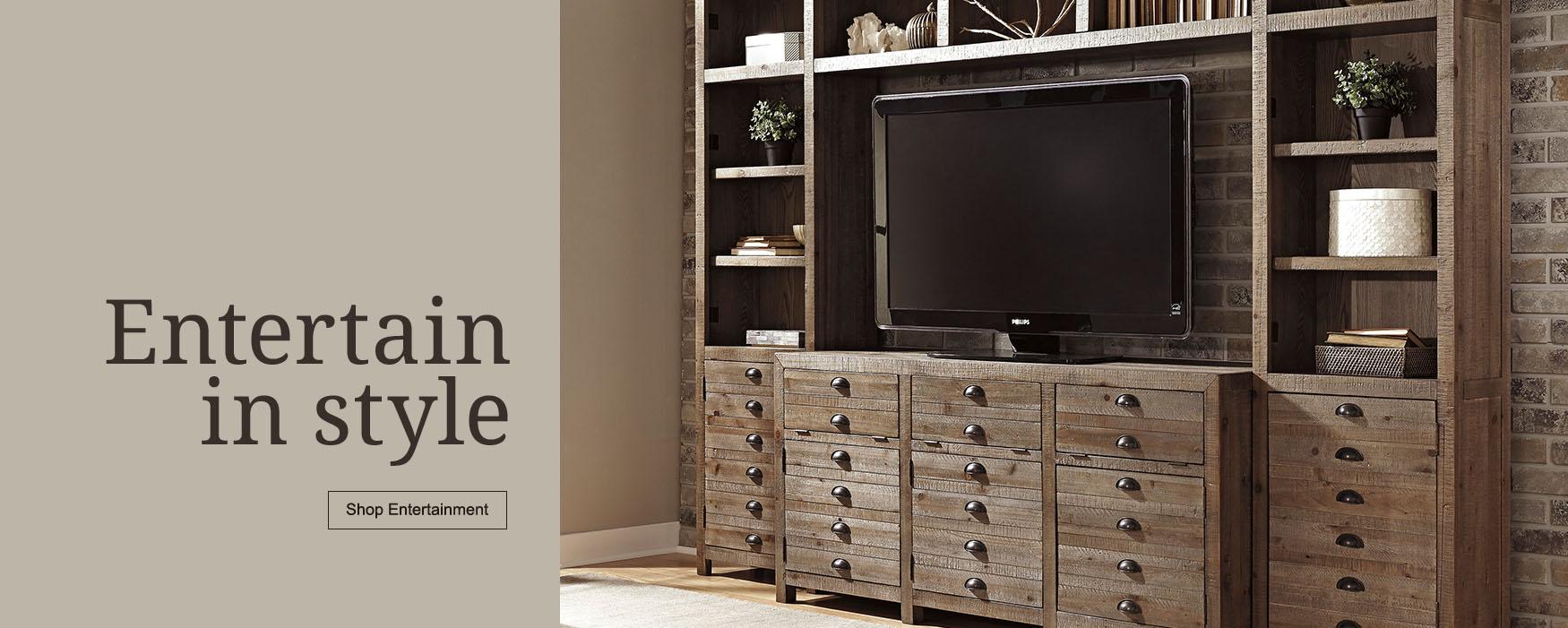 Bon Lee Furniture