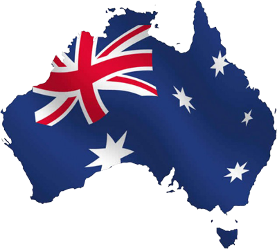 australian-flag-map.png