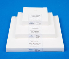 Ashless Filter Paper - 222