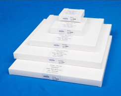 Qualitative Filter Paper - Wet Strengthened - 4152