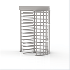 "Full Height Turnstile, Electric, 28"" Passageway"