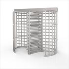 Tandem, Galvanized Steel, Electric 2 Way