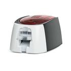 1-Sided Card Printer B200 KIT, Low Volume