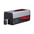 2-Sided Card Printer Hi-Security, Laminating