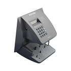 Hand Scanner, Biometric Controller