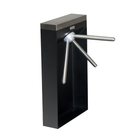 Mechanical or Electric Turnstile, Quick-Ship