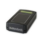 Front Desk Room Card Encoder for System 5000