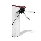 Electric Waist-Hi with Drop Arm - Space Saver