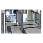 Most Popular Optical Turnstiles, with Panels