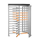 "Full Height, 31"" Passage Turnstile, Quick-Ship"