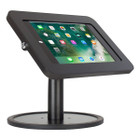 iPad Stand for Front Desk
