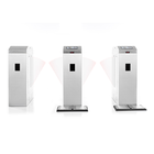 ESD Optical Turnstile Lanes