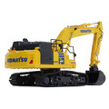 First Gear Komatsu PC490LC-11 Excavator 1/50 50-3396