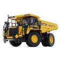 First Gear Komatsu Komatsu HD605-8 Dump Truck 1/50 by First Gear 50-3387