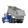 FG First Gear Mack Granite Dump Truck 1/64 Scale