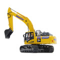 First Gear Komatsu HB365 LC-3 Hybrid Excavator 1/50 Scale 50-3412