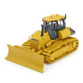 First Gear Komatsu D71PXi-24 Dozer with Drawbar 50-3425 1:50 Scale