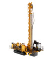 Diecast Masters 1/50 Caterpillar MD6250 Rotary Blasthole Drill, High Line Series 85581