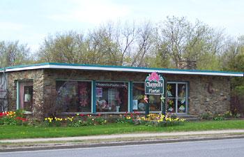 chappells-florist-shop.jpg