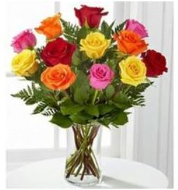 colored-roses.jpg