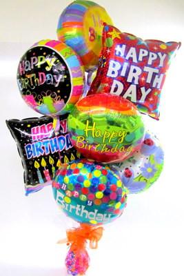 Last Minute Birthday Balloon Delivery Burlington Vt Loading Zoom