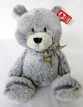Finn the Bear