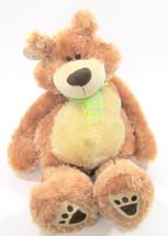 Plush Bear - Large
