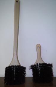 Scrub Brush - Long Handle
