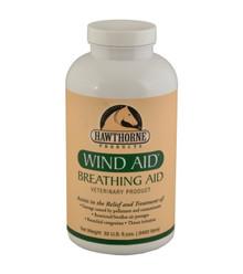 Wind Aid 32 oz.