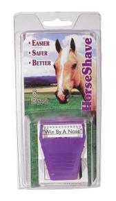 Horse Shaver