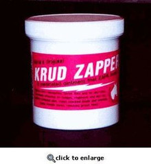 Krud Zapper 16oz Jars