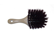 Scrub Brush - Short Handle