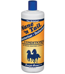 Mane n Tail Conditioner quart