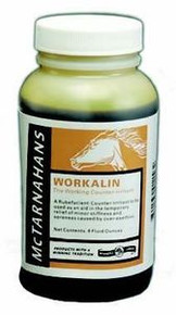 Workalin Blister 8 oz.