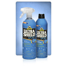 Ultrashield Sport Fly Spray 32 Oz.