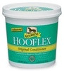 Hooflex Hoof Conditioner 28 oz