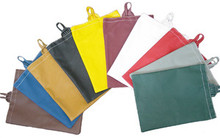 Feed Bags Assorted Colors