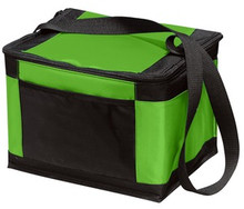 Port Authority® 12-Pack Cooler